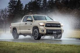 Toyota Tundra Dually Price 2016 Toyota Tundra Review And Information United Cars United Cars