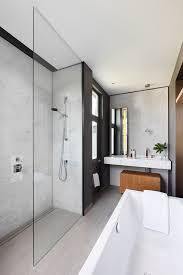 bathroom ideas pics tile bathroom ideas