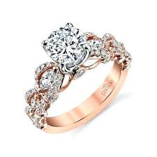 girl wedding rings images Girl wedding rings womens camo wedding ring set slidescan jpg