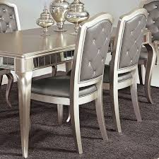 diva dining room set samuel lawrence furniture furniturepick