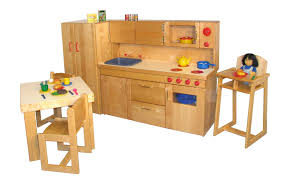 pretend kitchen furniture premier dramatic play furniture by strictly for kids
