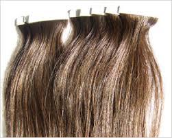 hair extensions online hair extensions online