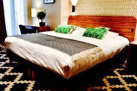 chambre d hote locarno chambre confort 1èr étage photo de hotel locarno tripadvisor