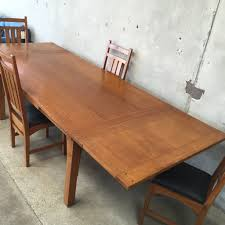 Stickley Dining Room Furniture For Sale by Stickley Dining Room Table Usrmanual Com