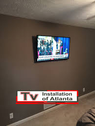 home theater installation marietta ga tv mounting services tv installation of atlanta