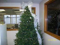 christmas tree farm san antonio christmas lights decoration