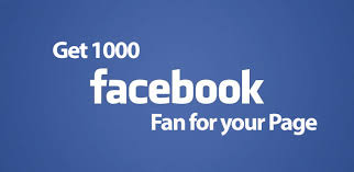 facebook fan page followers how to buy facebook likes cheap real buy instagram followers fast