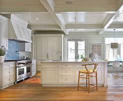 papier peint cuisine lavable cuisine papier peint lessivable inspirations et papier peint cuisine