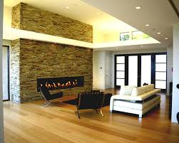cool l ideas beautiful modern living room interior design exles view larger