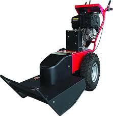lawn mower imports lawn mower imports suppliers and manufacturers