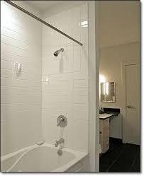 Bathroom Tiles Birmingham Tile Works Birmingham Tile Company Tile Birmingham Al