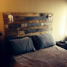 lovely inspiration ideas wall mounted headboards diy for beds