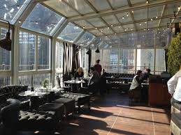 nyc winter brunch escapes huffpost