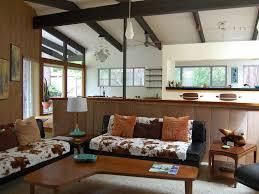 Modern Home Living by Mid Century Modern Home In Redwoods Tu Vrbo