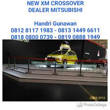 mitsubishi expander putih promo expander dealer mitsubishi 081281171983 081808000739