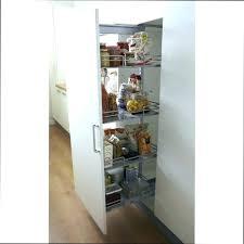 meuble cuisine avec tiroir meuble cuisine tiroir coulissant meuble coulissant meuble de