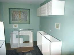 meuble cuisine faible profondeur meuble bas cuisine impressionnant meuble cuisine faible