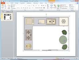 Free Kitchen Design Templates Free Kitchen Plan Templates For Word Powerpoint Pdf