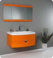 modern bathroom vanity mirror ideas diy home decor