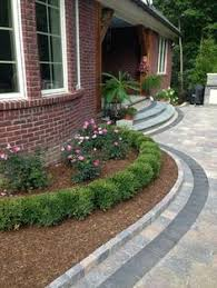 Front Yard Retaining Walls Landscaping Ideas - front yard landscaping ideas retaining walls for the house