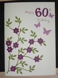 108 best birthday cards images on pinterest cards bday cards