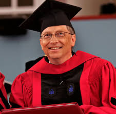 10 Of The Most Famous Harvard Grads U2014 And Dropouts U2014 Of Modern Time