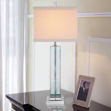 Square Table Lamp 8 Best 34 Inch High Table Lamps Images On Pinterest Lamp Light