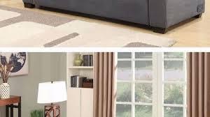 Stylish Sleeper Sofa Stylish Sleeper Sofa Size Best 25 Ideas On Pinterest Sofas