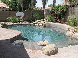 Backyard Designs With Pool Best 25 Houses With Pools Ideas On Pinterest Dream Pools Nice