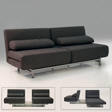 Double Sofa Bed Cheap by Fresh Double Sofa Bed 55 About Remodel Sofa Room Ideas With Double