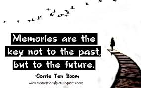 15 inspirational past present future quotes images insbright