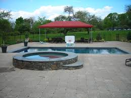 shelley hill swimming pools best backyard loversiq