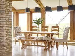 fairford dining room furniture corndell furniture