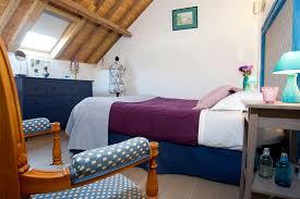 chambre avec picardie gîtes de charme dans l aisne gites chambres hôtes soissons