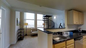 1 bedroom apartments baltimore contemporary 1 bedroom apartments in baltimore eizw info