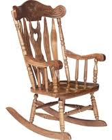 Rocking Chairs For Sale Oak Rocking Chair Sales U0026 Deals