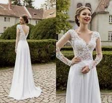 wedding dress ebay country wedding dresses with lace naf dresses