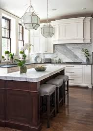 kitchen island montreal outstanding surprising design ideas best decorating with wall