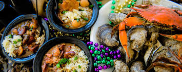 mardis gras mardi gras events parades in lake charles
