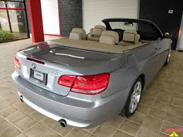 2010 bmw 335i convertible ft myers fl for sale in fort myers fl