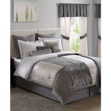 Grey King Size Comforter Set 25 Best Ideas About Grey Comforter King On Pinterest