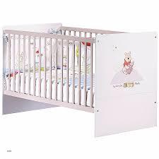 cora chambre bébé cora chambre bébé awesome 100 ides de tete de lit bebe high