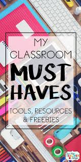 classroom organization teacher resources and read alouds come