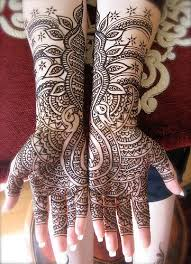 hindi marriage tattoo pictures to pin on pinterest tattooskid
