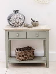 narrow table with drawers amusing florence console table stunning kitchen hall 2 drawers and