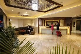 platinum home design renovations review platinum hotel spa 2018 room prices deals reviews expedia