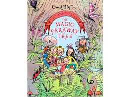 100 best childrens books a list of the very for kids magic faraway