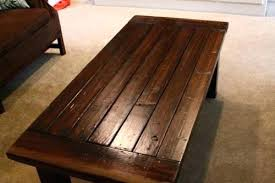 Wood Stain Medium Stain Water Based by Coffe Table Coffee Table Stains Oak Refinished In Espresso Water