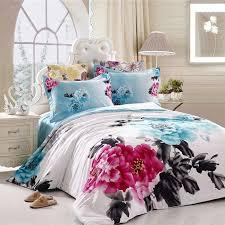 Asian Bedding Sets 392 Best Bedding Bed Sets Images On Pinterest Bedding Sets