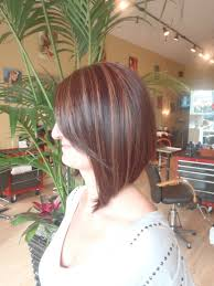 a line bob hairstyles pictures front and back long a line bob hairstyles line bob front view hairstyles